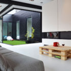Loft 8 by Aeon Architecten (3)