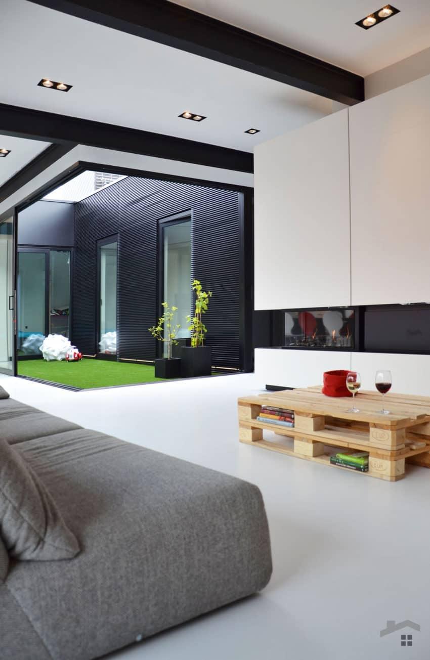 Loft 8 by Aeon Architecten (3)