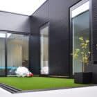 Loft 8 by Aeon Architecten (11)