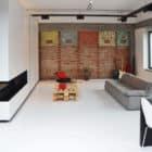 Loft 8 by Aeon Architecten (14)
