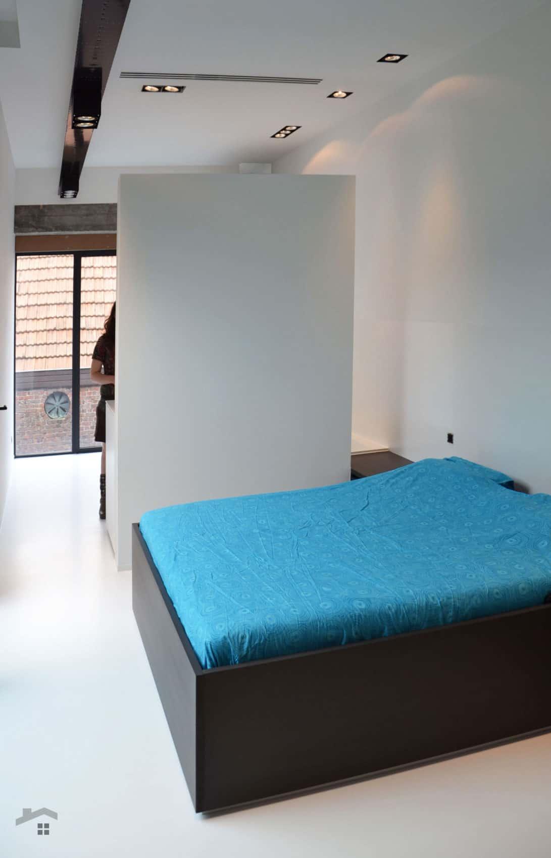 Loft 8 by Aeon Architecten (18)
