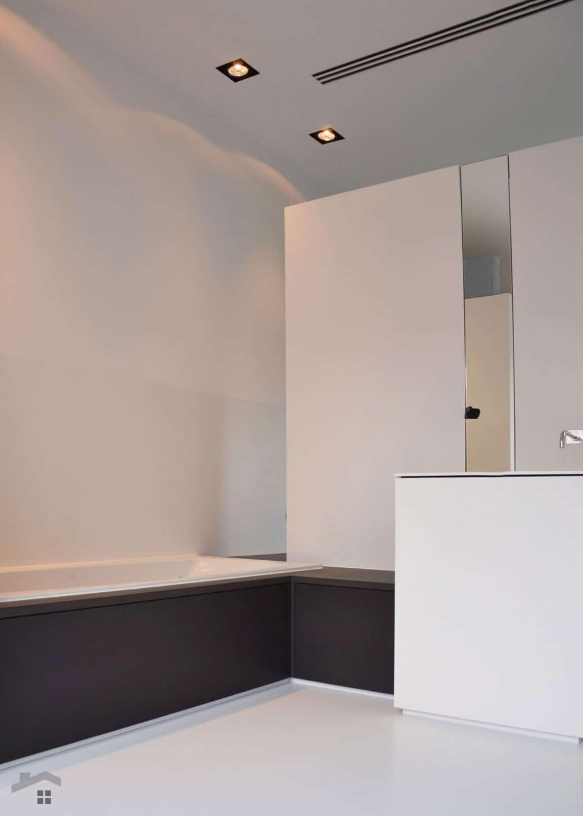 Loft 8 by Aeon Architecten (19)