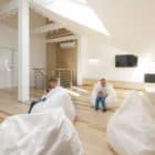 Loft Apartment by Ruetemple (4)