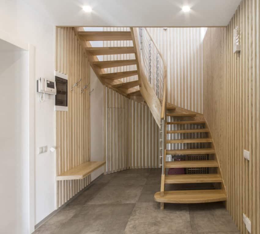 Loft Apartment by Ruetemple (7)