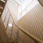 Loft Apartment by Ruetemple (8)