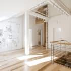Loft Apartment by Ruetemple (9)