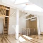 Loft Apartment by Ruetemple (11)
