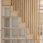 Loft Apartment by Ruetemple (12)