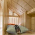 Loft Apartment by Ruetemple (13)