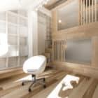 Loft Apartment by Ruetemple (14)