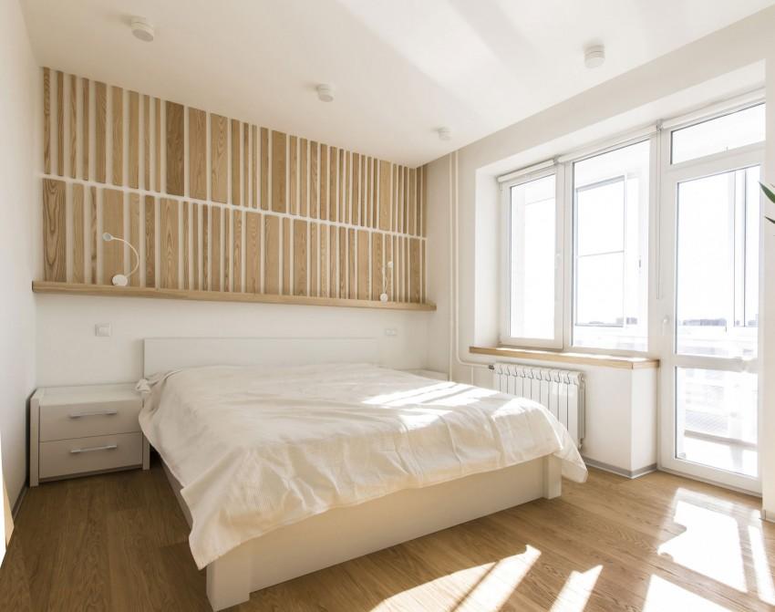 Loft Apartment by Ruetemple (20)