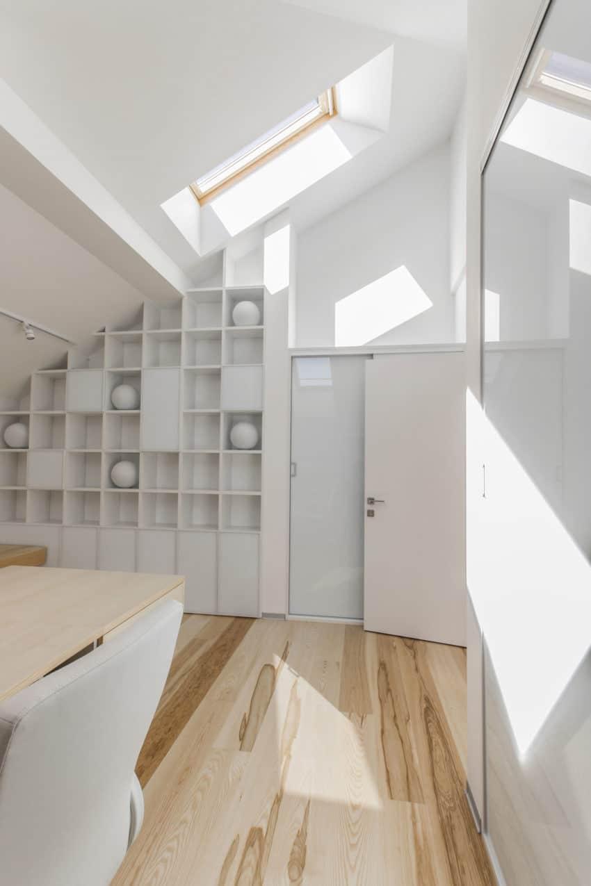 Loft Apartment by Ruetemple (21)