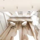 Loft Apartment by Ruetemple (25)