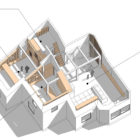 Loft Apartment by Ruetemple (29)