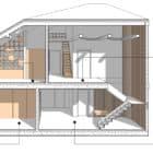 Loft Apartment by Ruetemple (32)