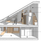 Loft Apartment by Ruetemple (33)