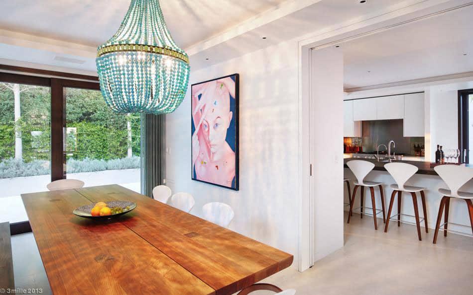 Luxury modern villa on Cap d'Antibes (16)