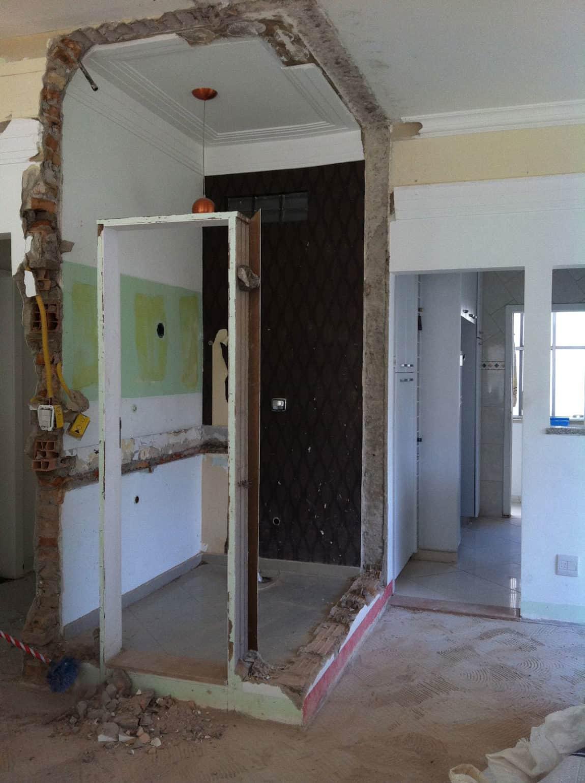 Maranhão Apartment by FC Studio (1)