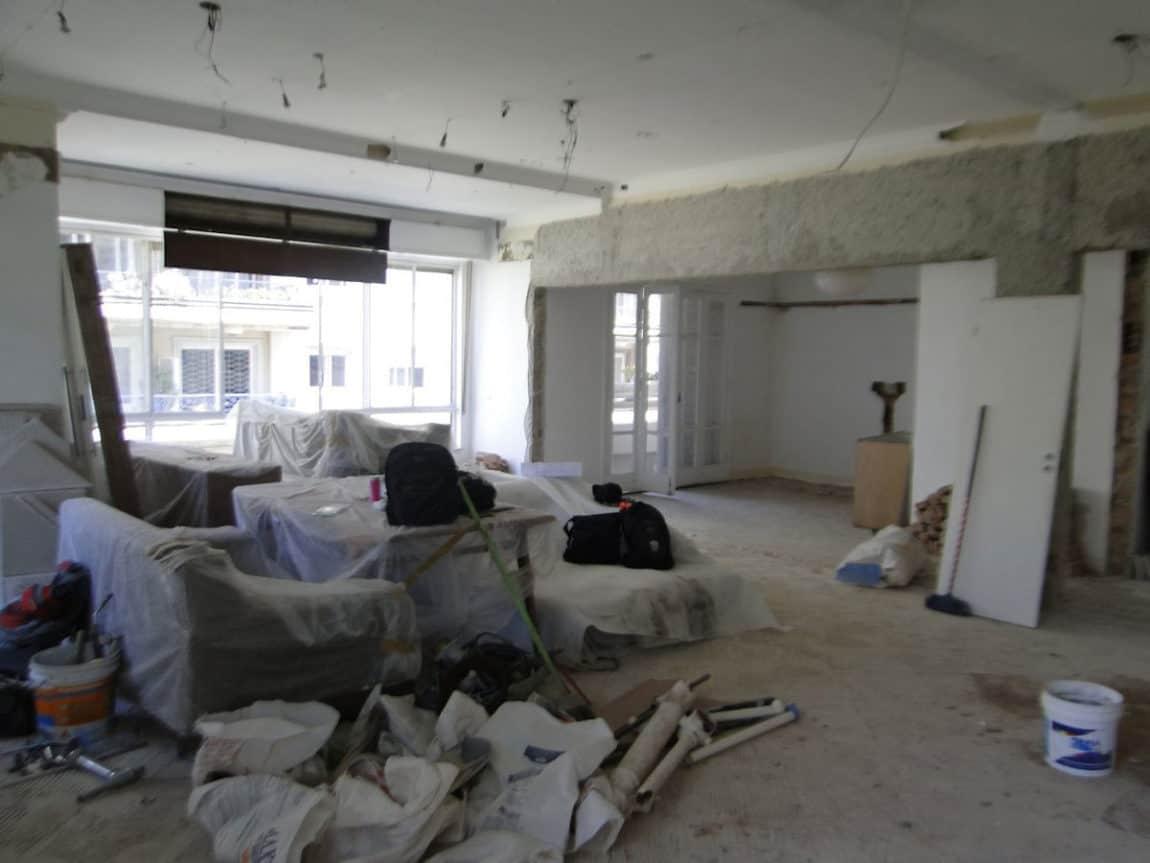 Maranhão Apartment by FC Studio (2)