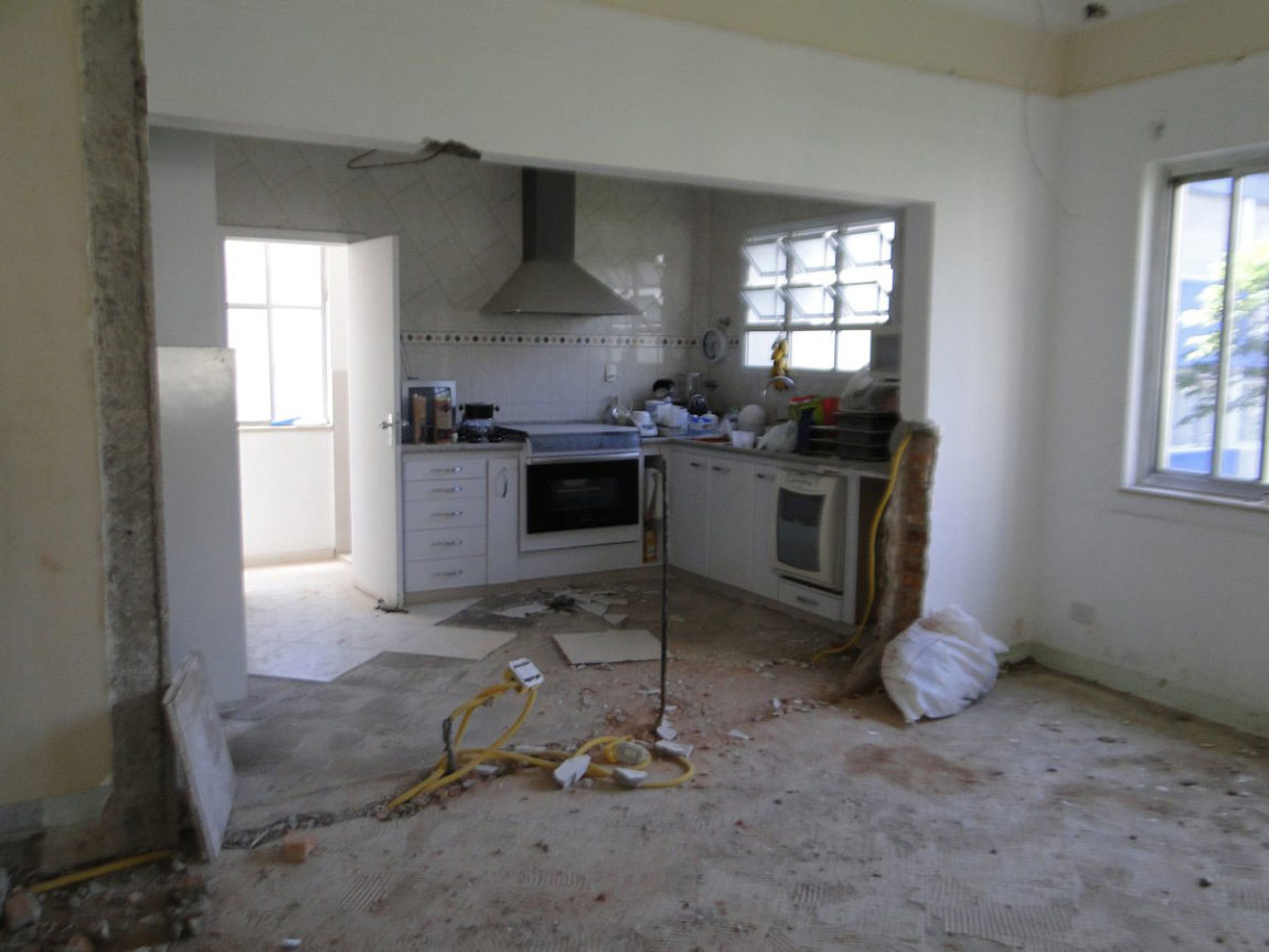Maranhão Apartment by FC Studio (3)