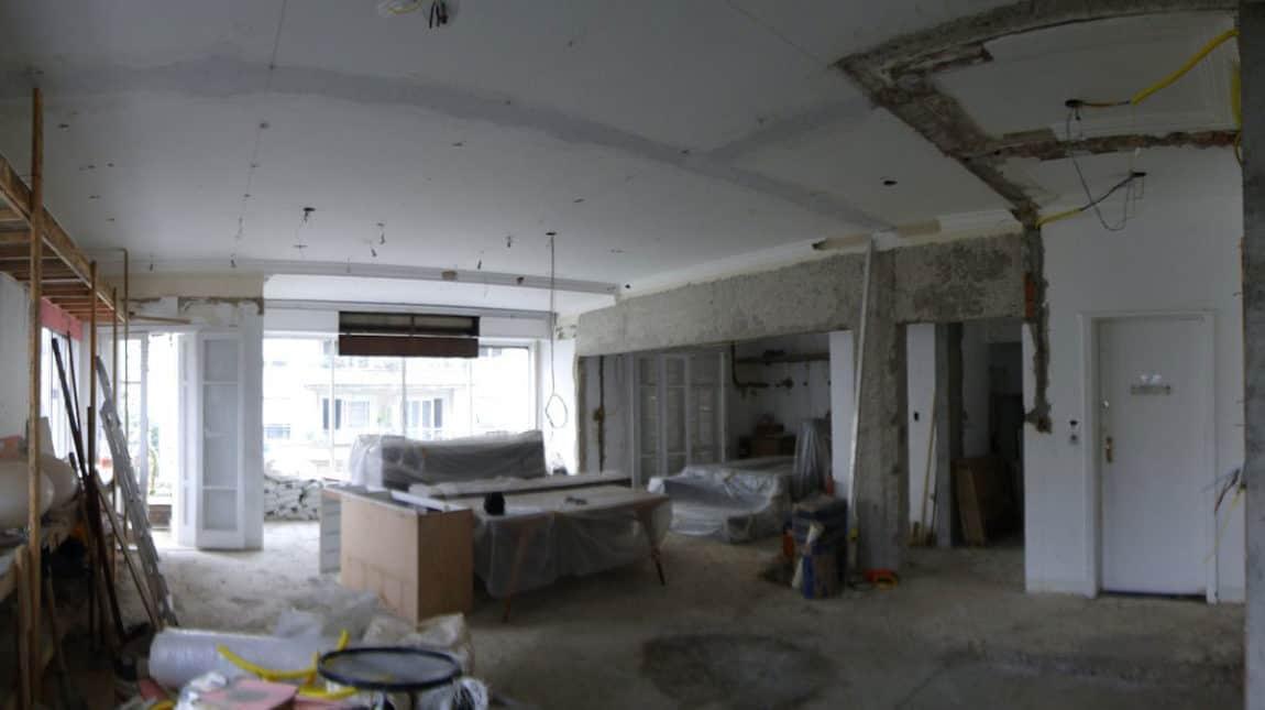 Maranhão Apartment by FC Studio (6)