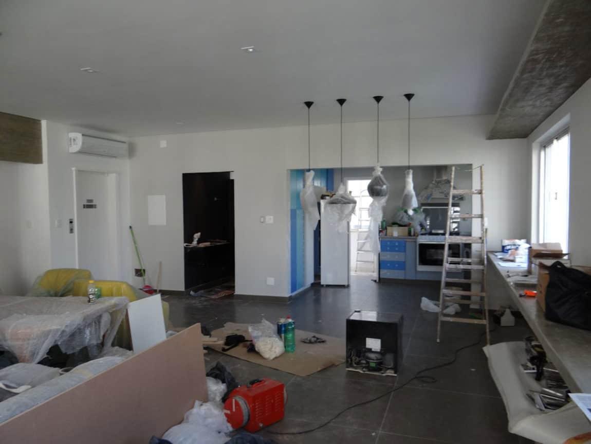 Maranhão Apartment by FC Studio (8)