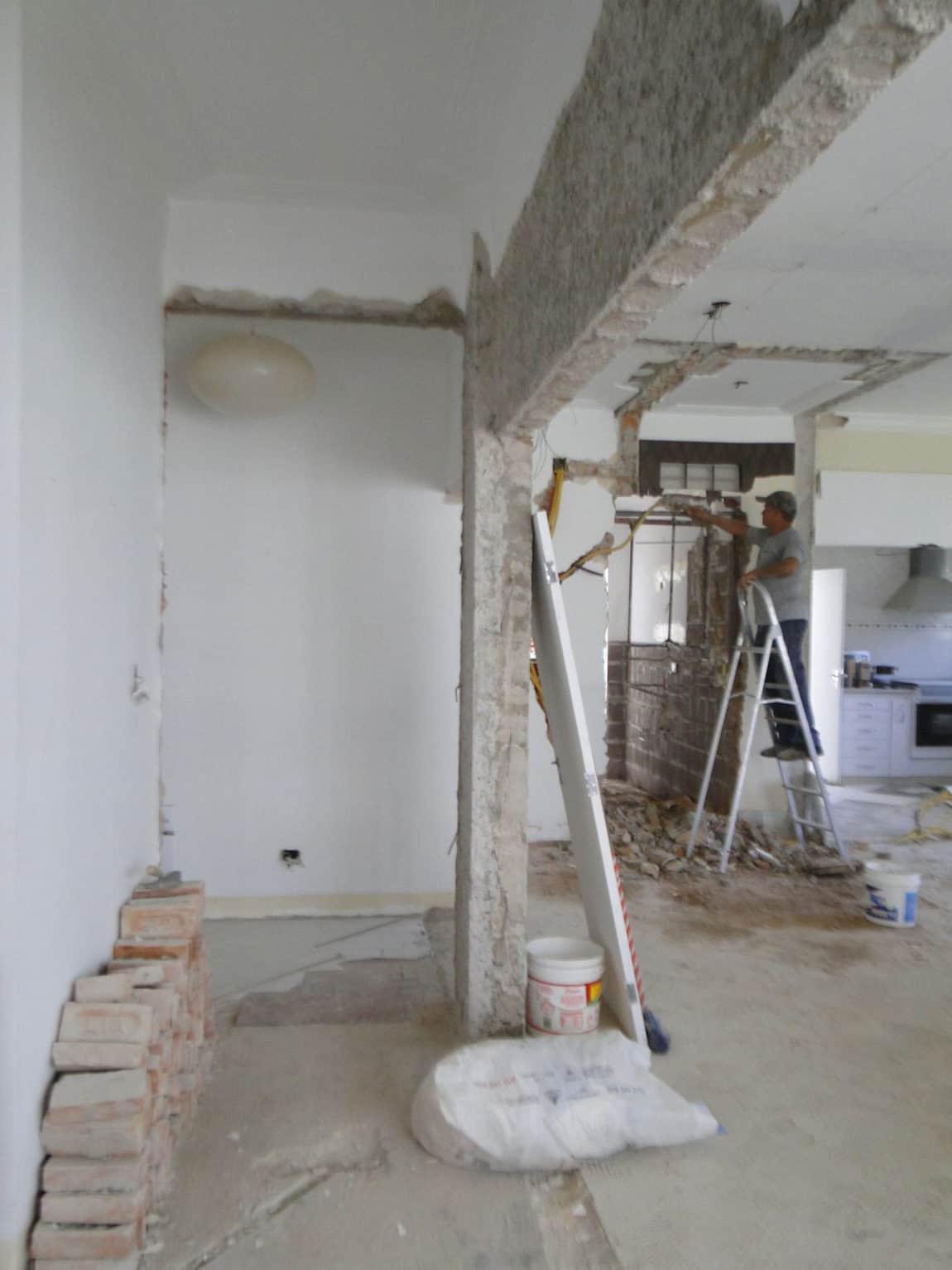 Maranhão Apartment by FC Studio (9)
