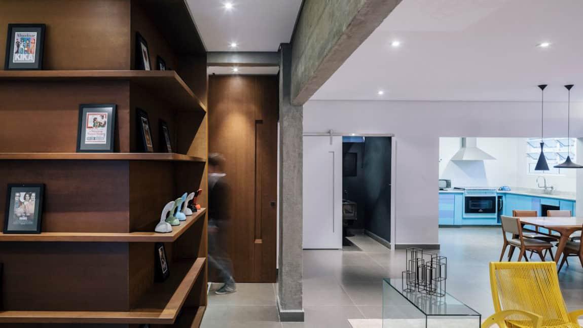 Maranhão Apartment by FC Studio (13)