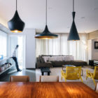 Maranhão Apartment by FC Studio (19)