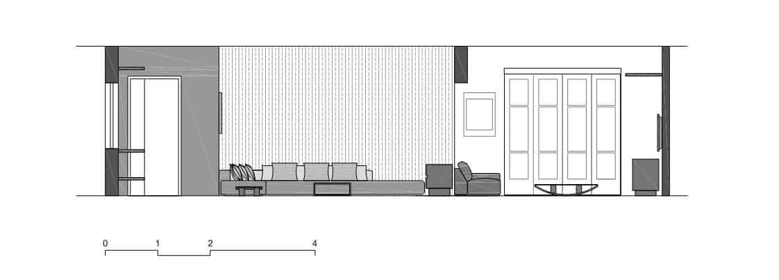 Maranhão Apartment by FC Studio (22)