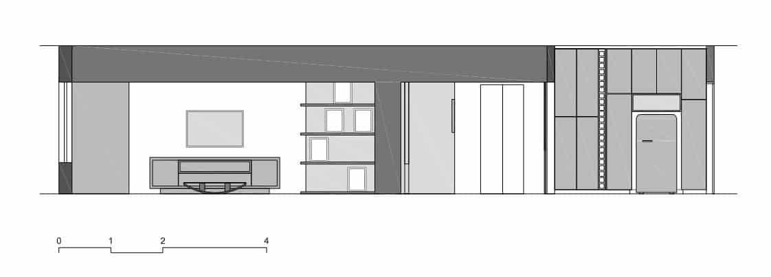 Maranhão Apartment by FC Studio (23)