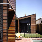 Northcote Residence by Wolveridge Architects (1)