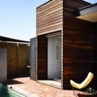Northcote Residence by Wolveridge Architects (4)
