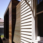 Northcote Residence by Wolveridge Architects (5)