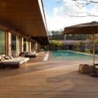 Nova Lima House by Saraiva + Associados (3)