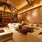 Nova Lima House by Saraiva + Associados (5)