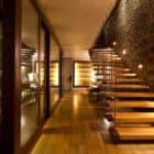 Nova Lima House by Saraiva + Associados (7)