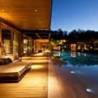 Nova Lima House by Saraiva + Associados (9)