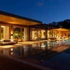 Nova Lima House by Saraiva + Associados (11)