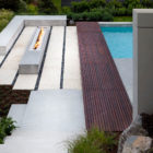 Orchard Way by McLeod Bovell Modern Houses (1)