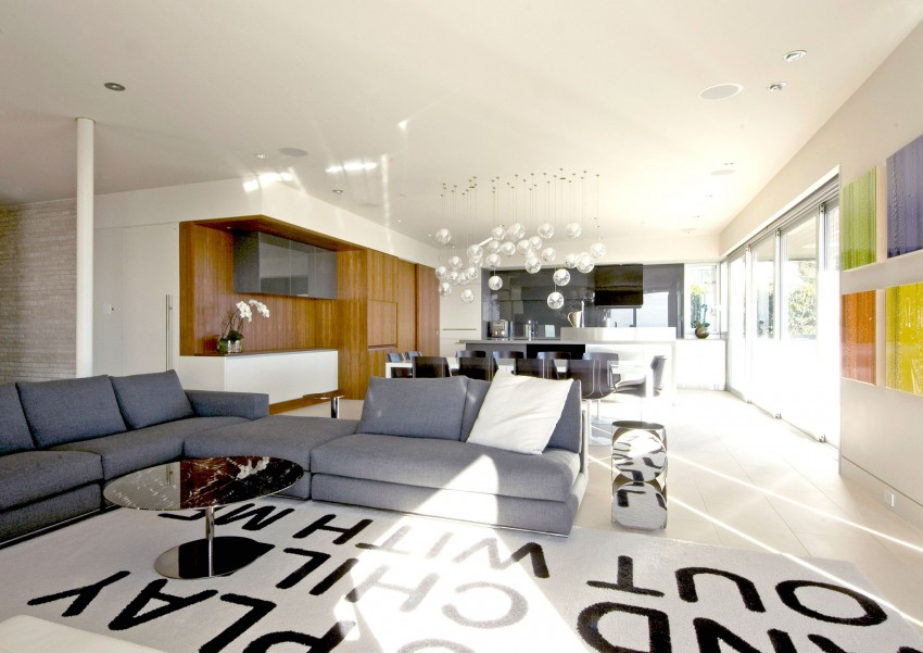 Orchard Way by McLeod Bovell Modern Houses (2)