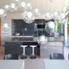 Orchard Way by McLeod Bovell Modern Houses (3)