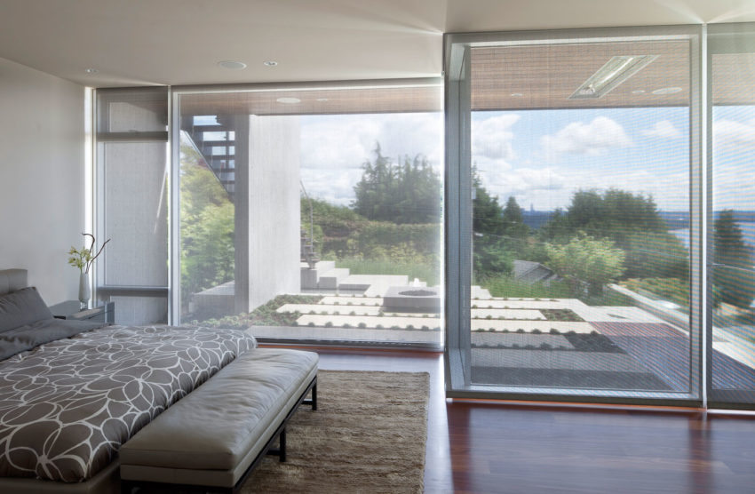 Orchard Way by McLeod Bovell Modern Houses (4)