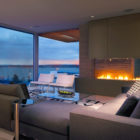 Orchard Way by McLeod Bovell Modern Houses (6)