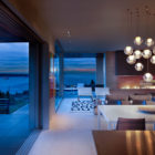 Orchard Way by McLeod Bovell Modern Houses (7)