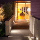 Orchard Way by McLeod Bovell Modern Houses (8)