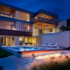 Orchard Way by McLeod Bovell Modern Houses (10)