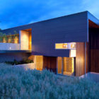 Orchard Way by McLeod Bovell Modern Houses (11)