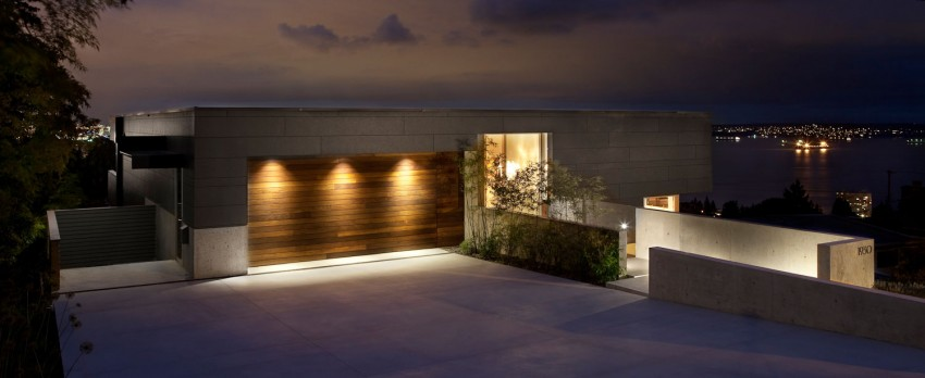 Orchard Way by McLeod Bovell Modern Houses (12)