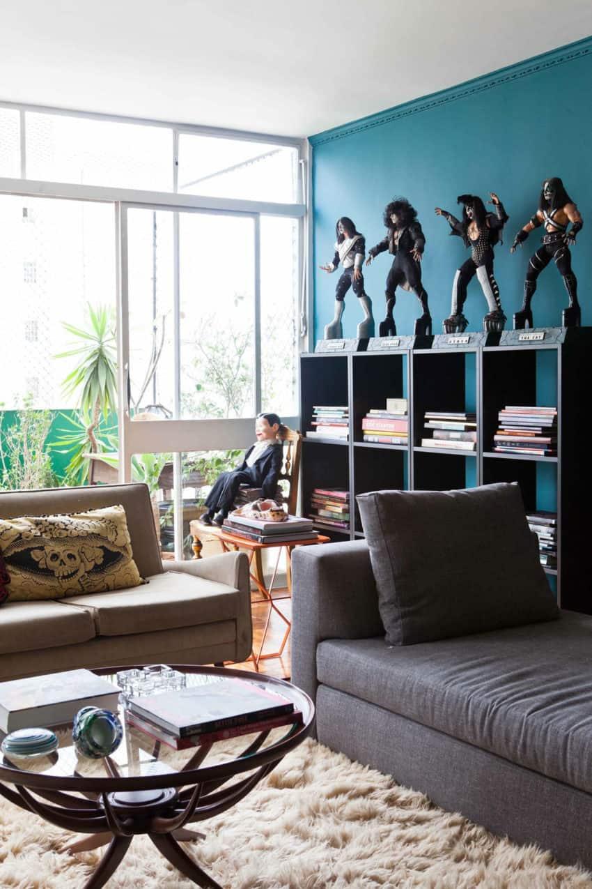 PIL House by Studio Guilherme Torres (6)